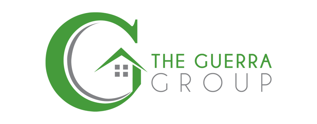 The Guerra Group: Introducing Our New Team