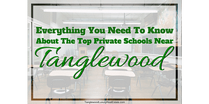 Top 10 Private Schools Near Tanglewood (4)