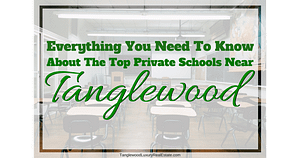 Top 10 Private Schools Near Tanglewood (3)